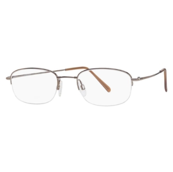 Aristar AR 6023 flex Eyeglasses